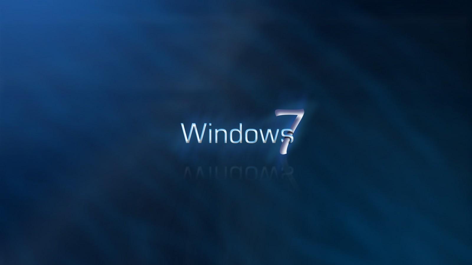 win10一键切换桌面的操作方法 Windows 7专论坛